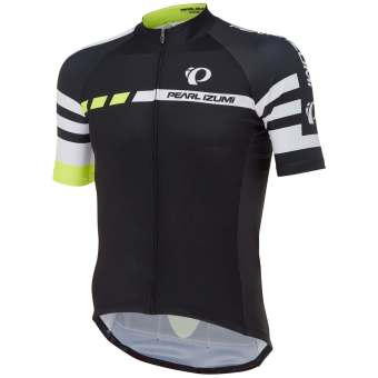 PI Elite Pursuit LTD Jersey